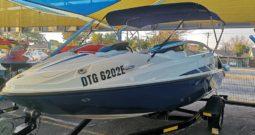 Sea Doo speedster 310 Hp
