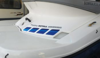 Sea Doo speedster 310 Hp full